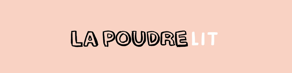 LaPoudreLit.jpg