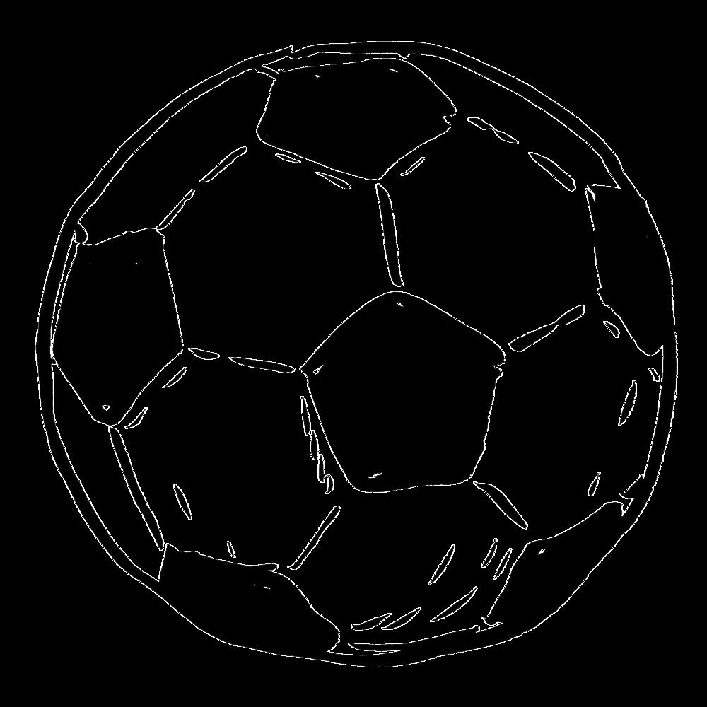 Ballon - noir.png