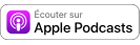 APPLEPODCASTS (1).png