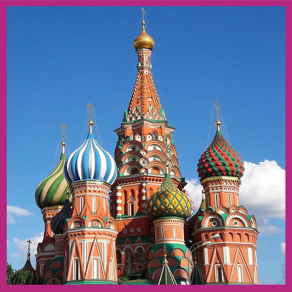 Épisode #13 : Pourquoi les Russes se rangent-ils derrière Poutine ?