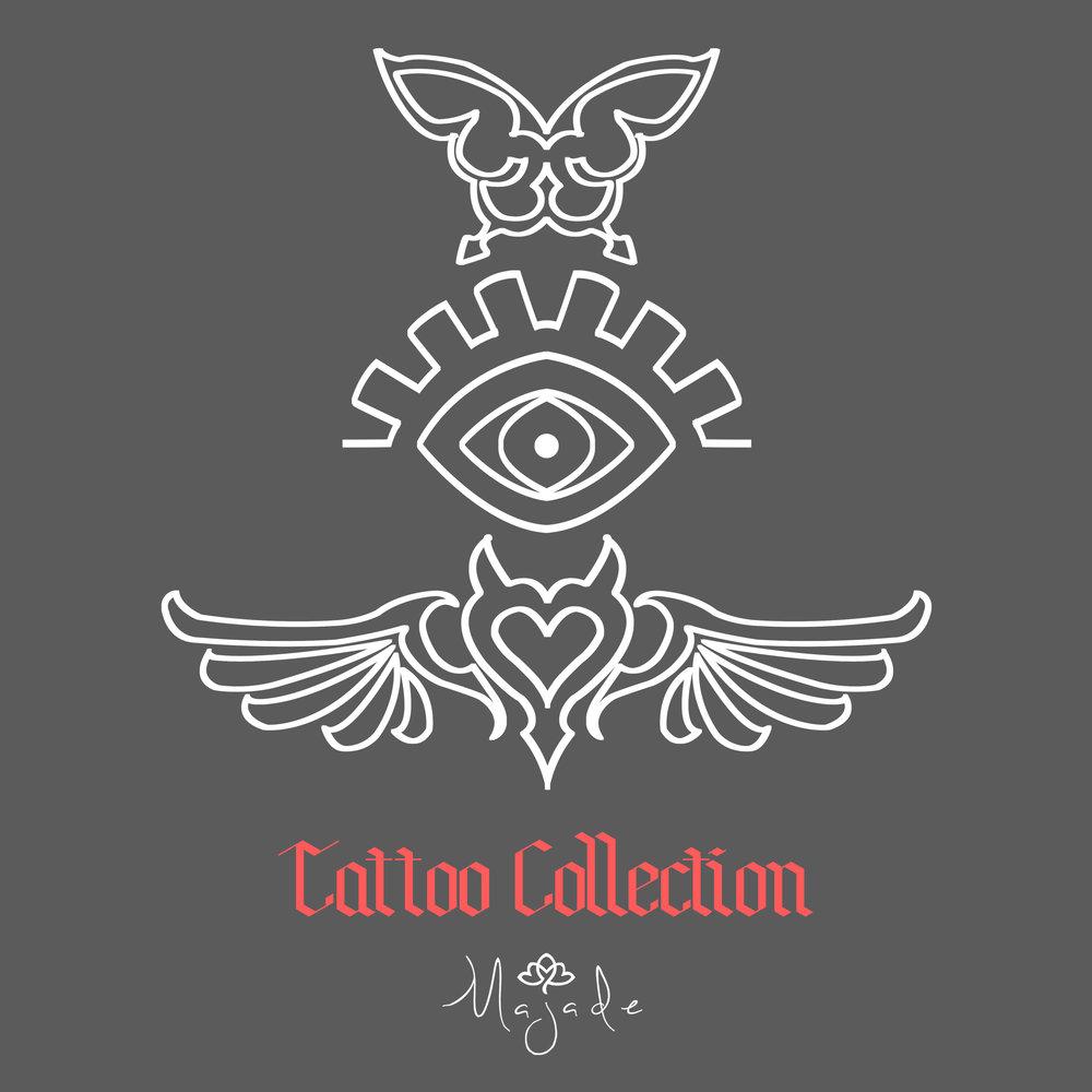 2017 SEP 15 TATTOO-5.jpg