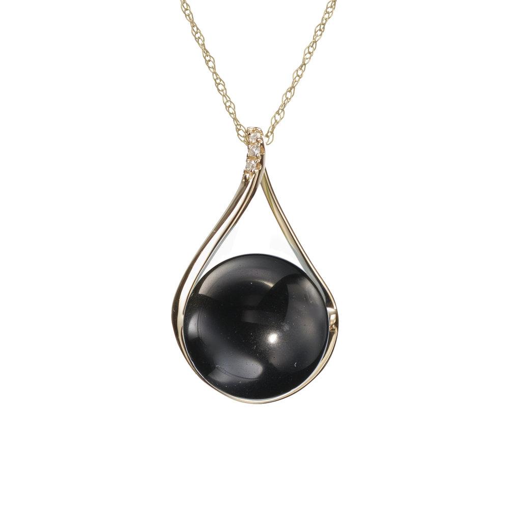 obsidian1.jpg