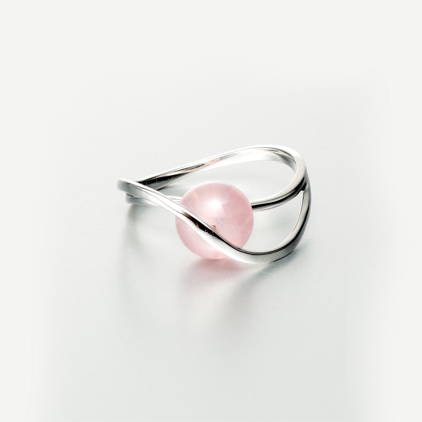 001-Pink.jpg
