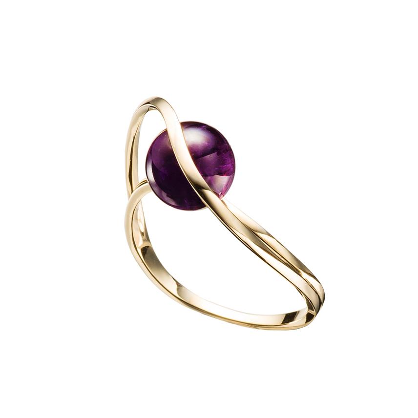 003-Purple(p).jpg