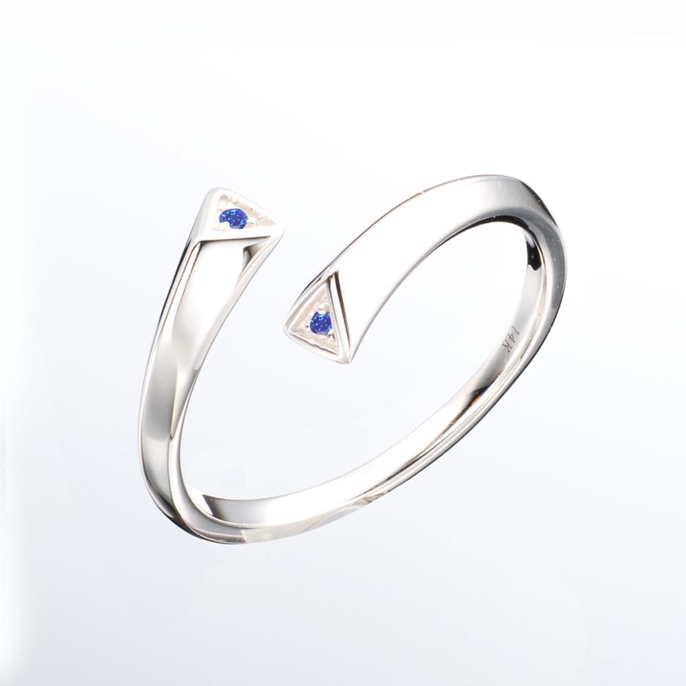 002-sapphire.jpg