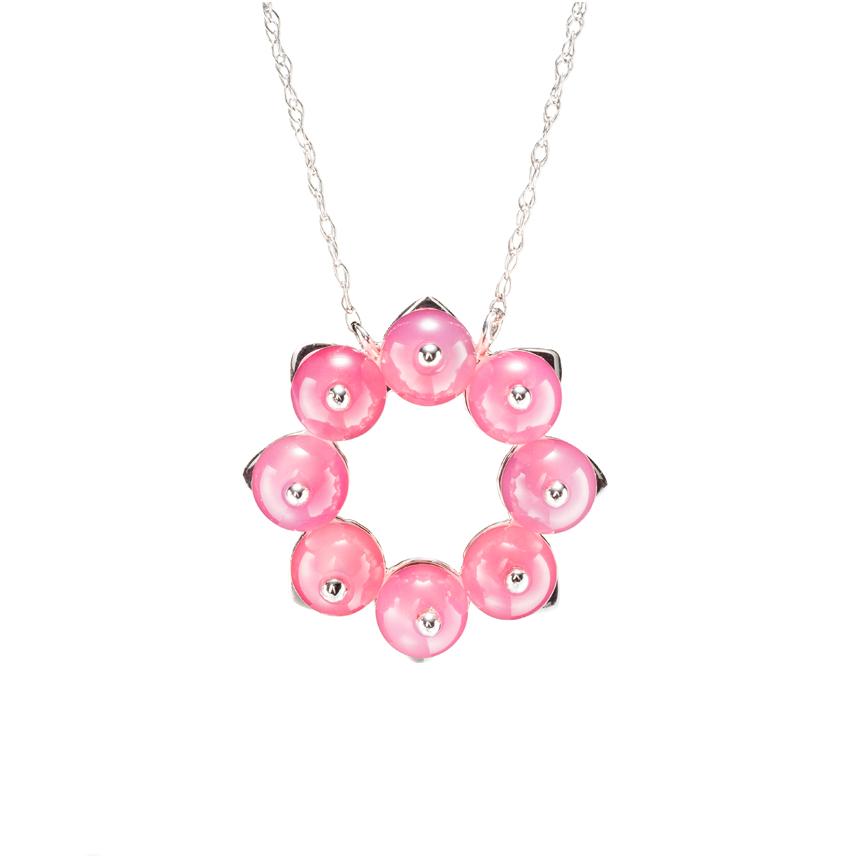 004-pink.jpg