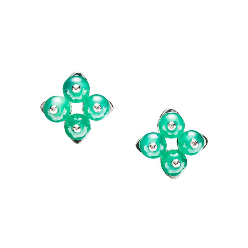 004-green.jpg