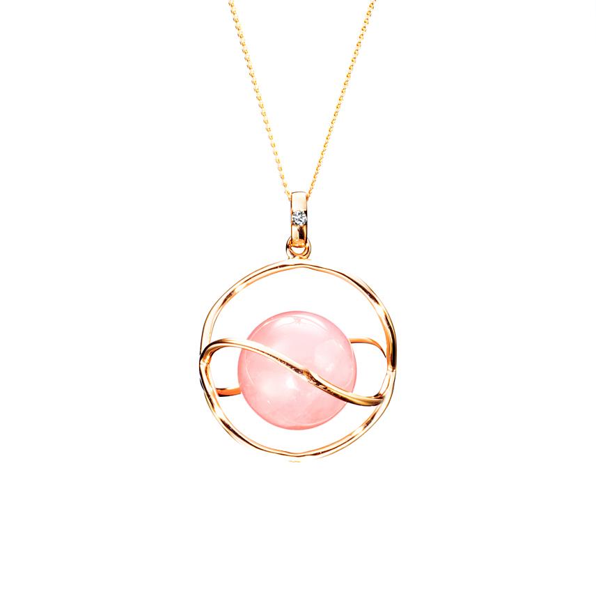000-pink(p).jpg
