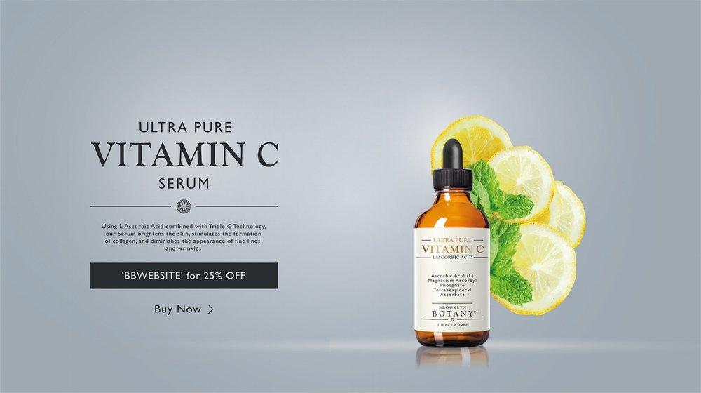 __new_banner_vitaminC_1500x840.jpg