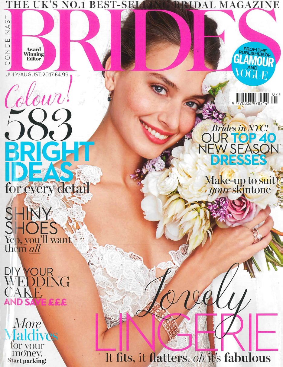 Brides July 2017 cover.png
