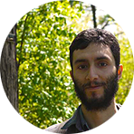 Christopher Rodgers is co-founder and operations manager of Radicle Herb Shop. He is a graduate of Arbor Vitae School of Traditional Herbalism and the distant-learning program at the North American Institute of American Herbalism. Chris hopes to use his training as a clinical herbalist and his own empirical lessons to assist others on their path to explore new ways to optimize health and well-being.