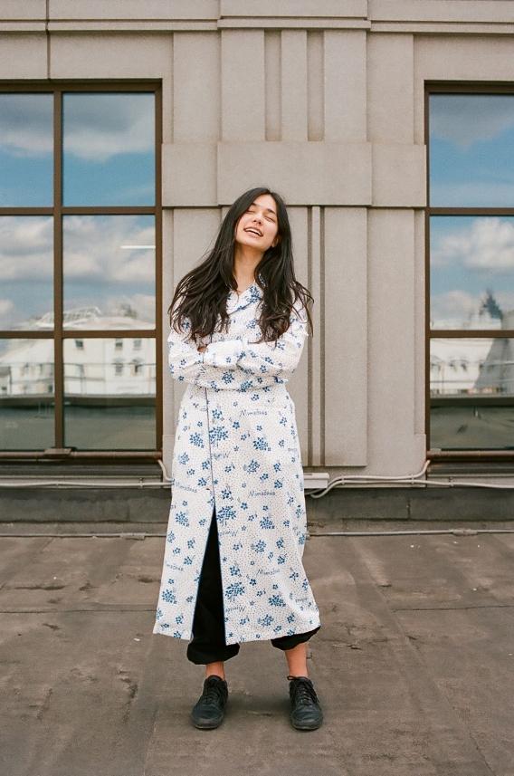 Vogue.ru