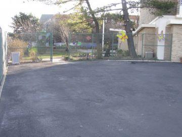 Brent Elementary-Before.jpg