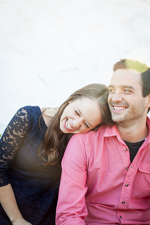 3-Soth_Austin_Engagement_Photographer0019.jpg