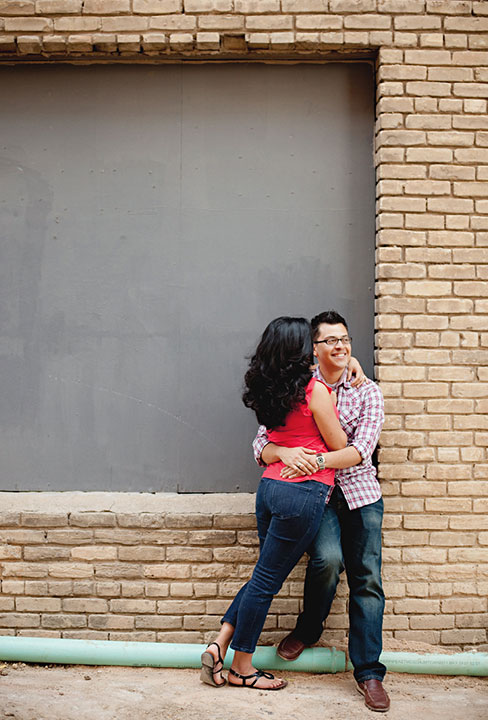11-Downtown_Austin_Engagement_Jenna_Ricardo0097.jpg