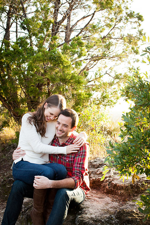 15-Megan_Adam_Austin_Engagement_Photographer0109.jpg