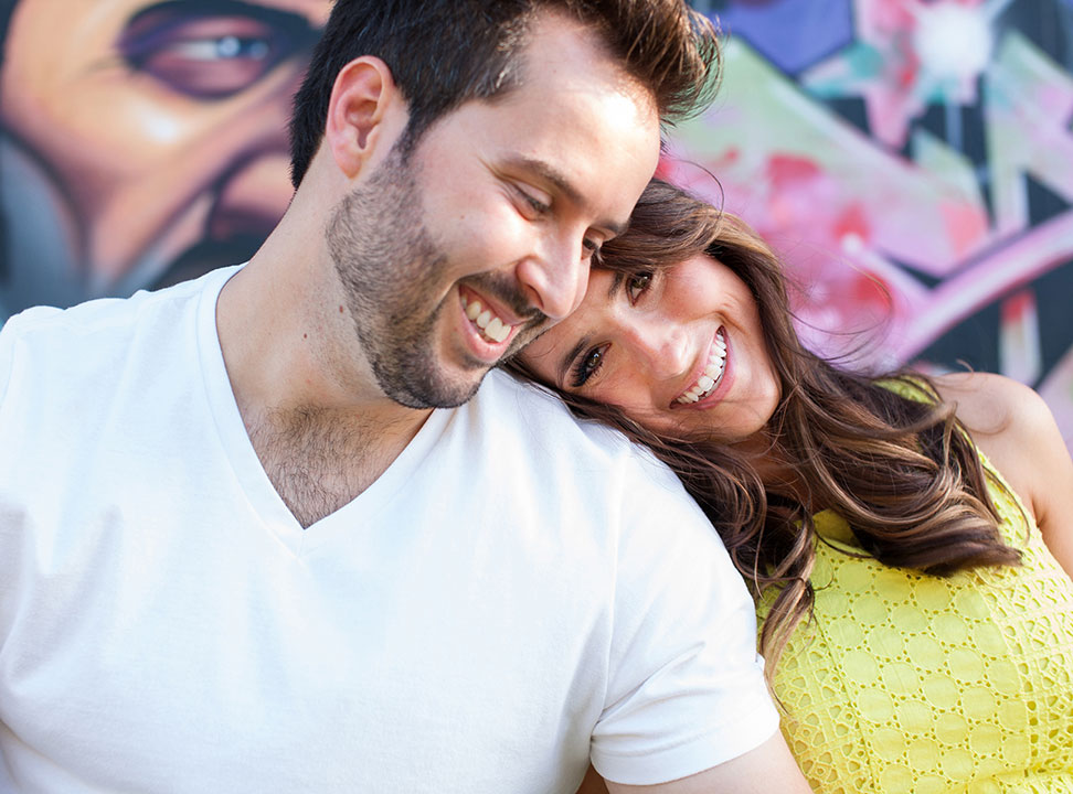 23-East_Austin_Engagement_Photo_Location_Shannon_Brian-0001-(1).jpg