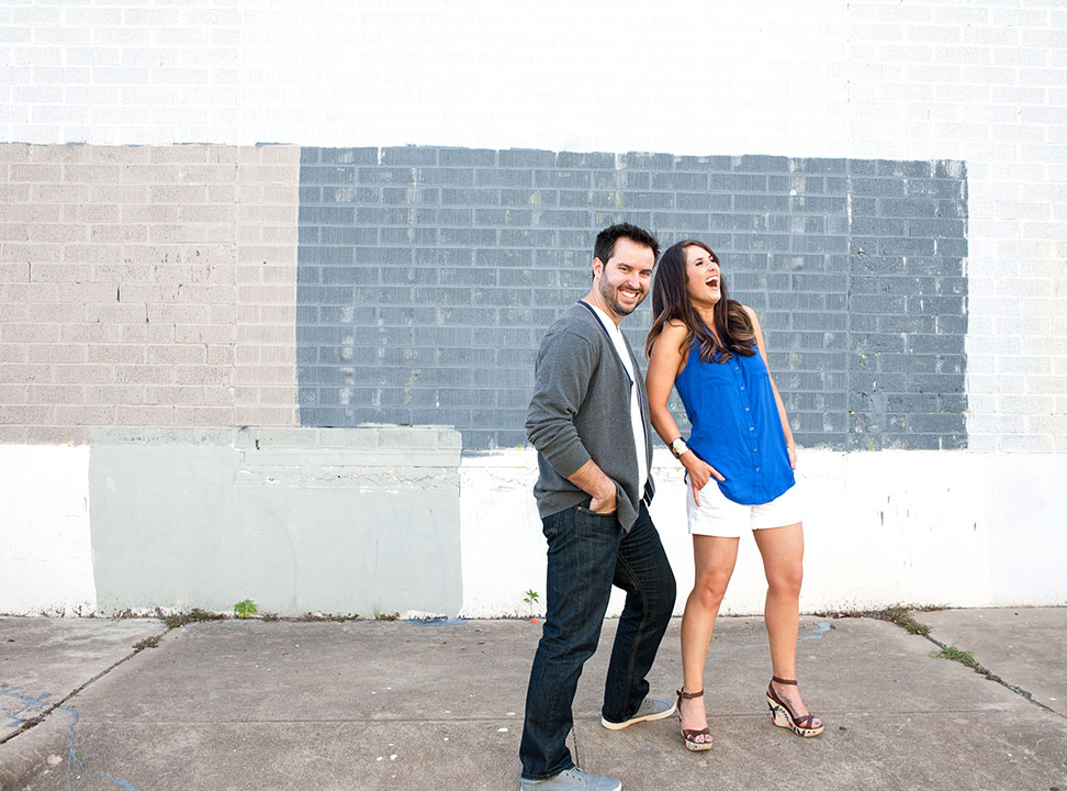 24-East_Austin_Engagement_Photo_Location_Shannon_Brian-0003-(1).jpg