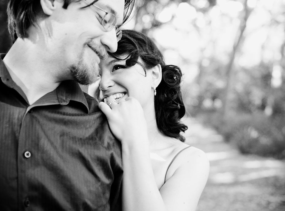 33-Austin_Engagement_Photography000167.jpg