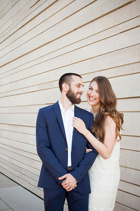 40-downtown_Austin_Engagement_Photography_Session0056.jpg