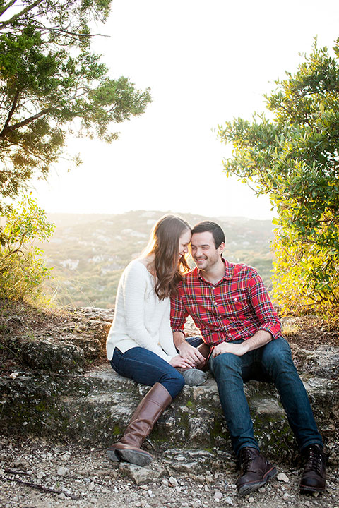 54-Megan_Adam_Austin_Engagement_Photographer0130.jpg