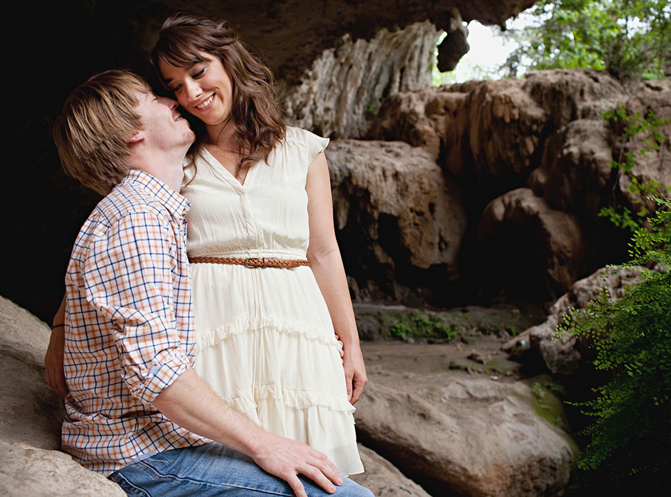 56-Reimers_Ranch_Engagement0009.jpg