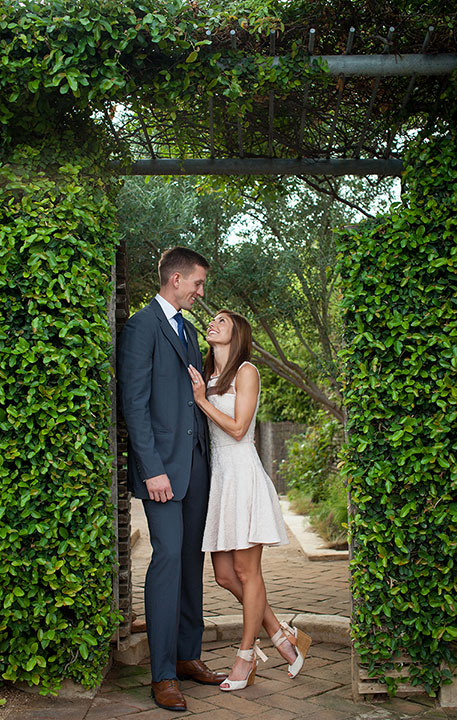 57-South_Congress_Austin_Engagement_Photography_Angela_Greg0019.jpg