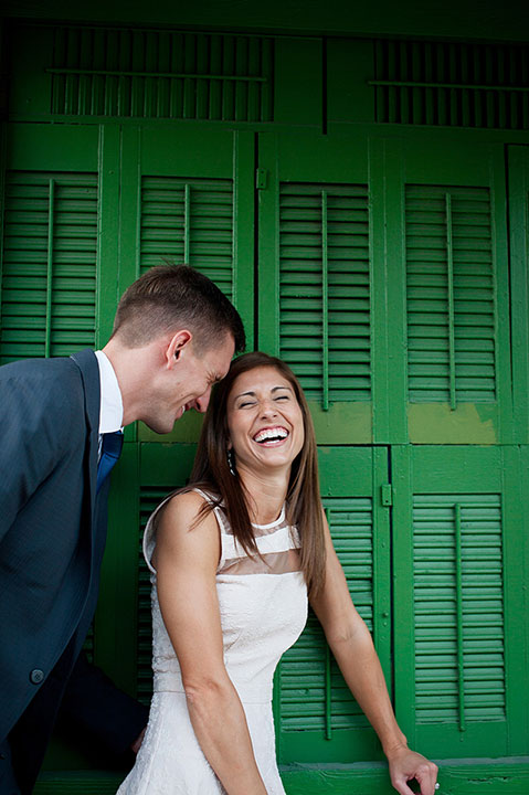 58-South_Congress_Austin_Engagement_Photography_Angela_Greg0008.jpg