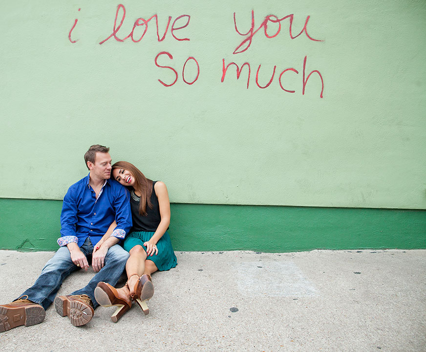 61-South_Austin_Engagement_Iloveyousomuch.jpg