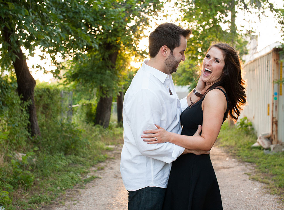 74-East_Austin_Engagement_Photo_Location_Shannon_Brian-0028-(1).jpg