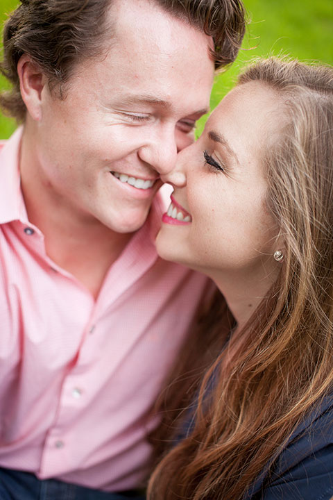 76-Morgan_Matt_Austin_Engagement_Photography_Session0027.jpg