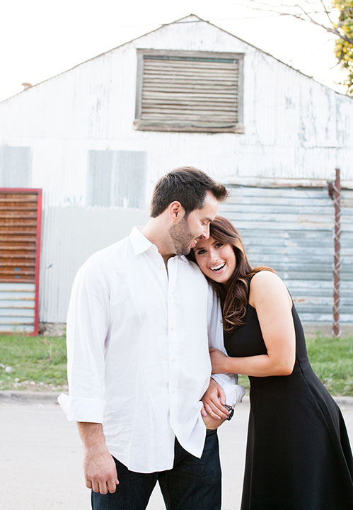 80-East_Austin_Engagement_Photo_Location_Shannon_Brian-0015-(1).jpg
