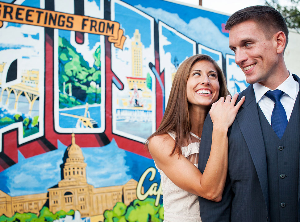 83-South_Congress_Austin_Engagement_Photography_Angela_Greg0014.jpg