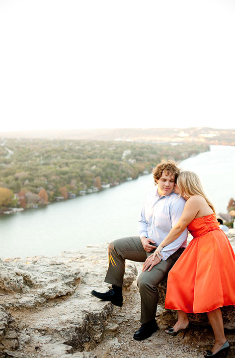 85-Mt_Bonnell_Engagement_Photography_Jamie_Wes0050.jpg