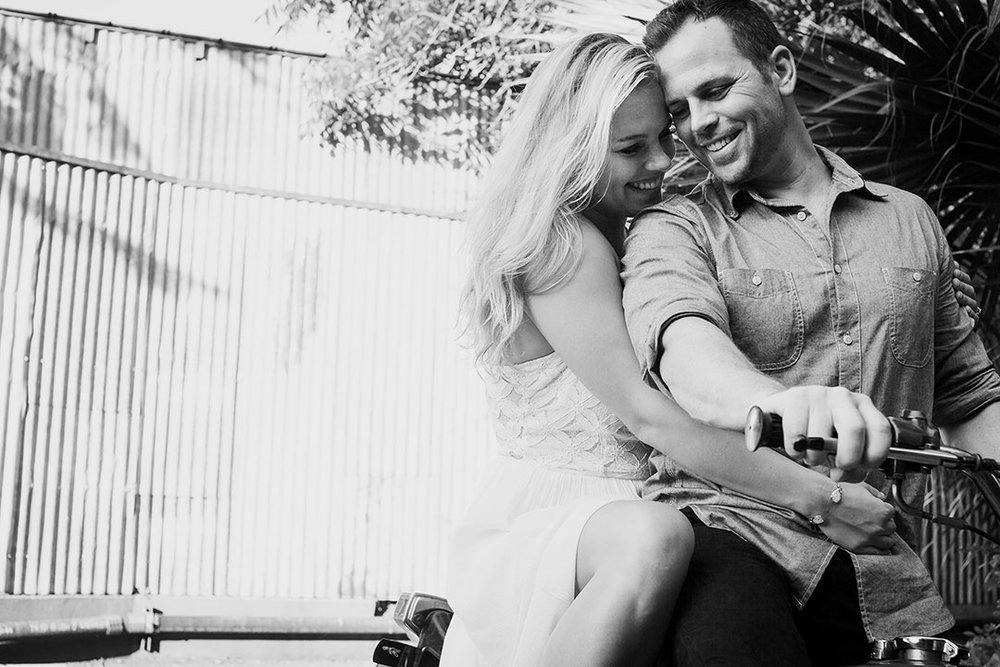 86-South_Austin_Engagement_Photo.jpg