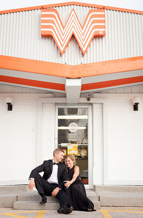 90-Whataburger_Engagement0012.jpg