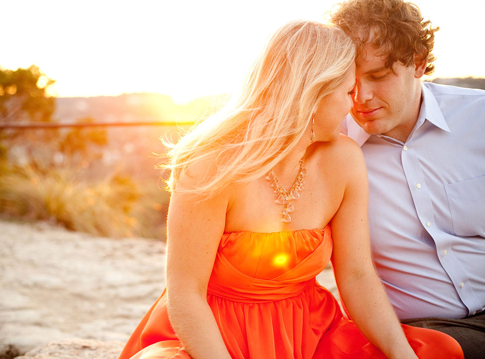 93-Mt_Bonnell_Engagement_Photography_Jamie_Wes0040.jpg
