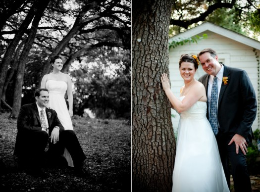 Austin wedding photography