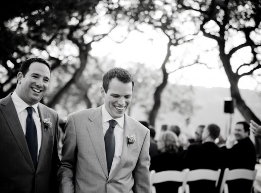 Austin Same Sex Wedding Photographer