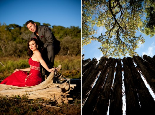 Wedding Photography Austin