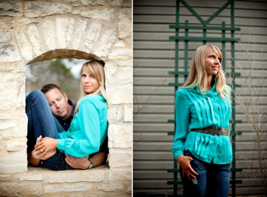 austin engagement pictures