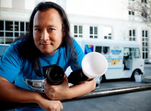 Austin SXSW Photographer