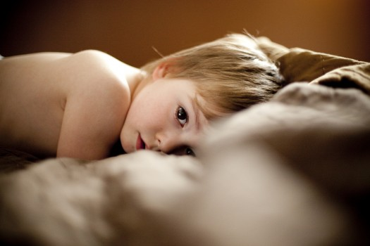 baby portrait austin