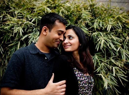 Engagement photography Austin