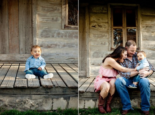 central texas family photographer