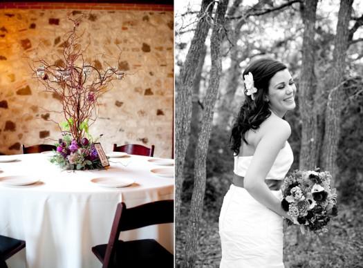 bridal portraits austin, tx