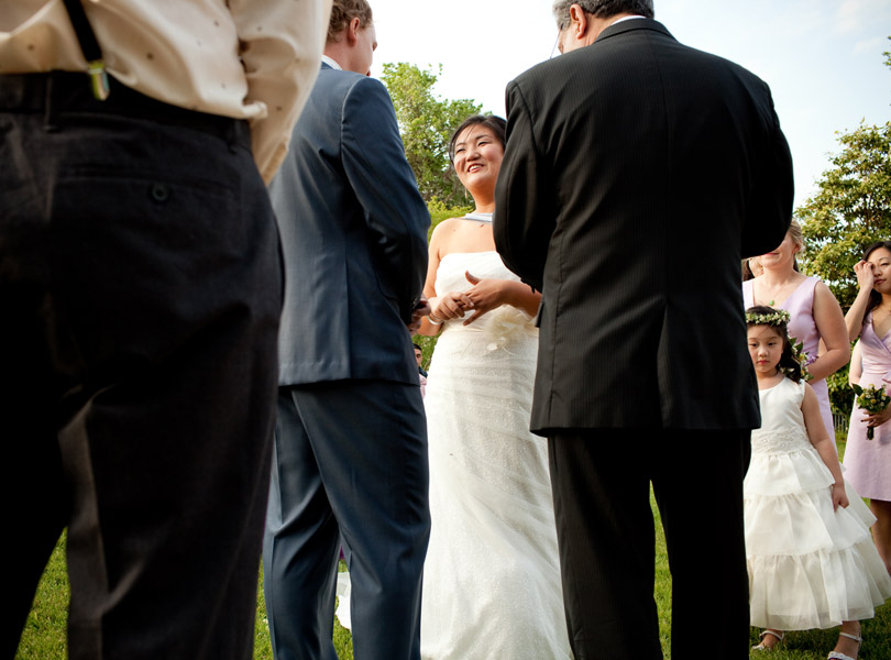 wedding ceremony images, destination wedding