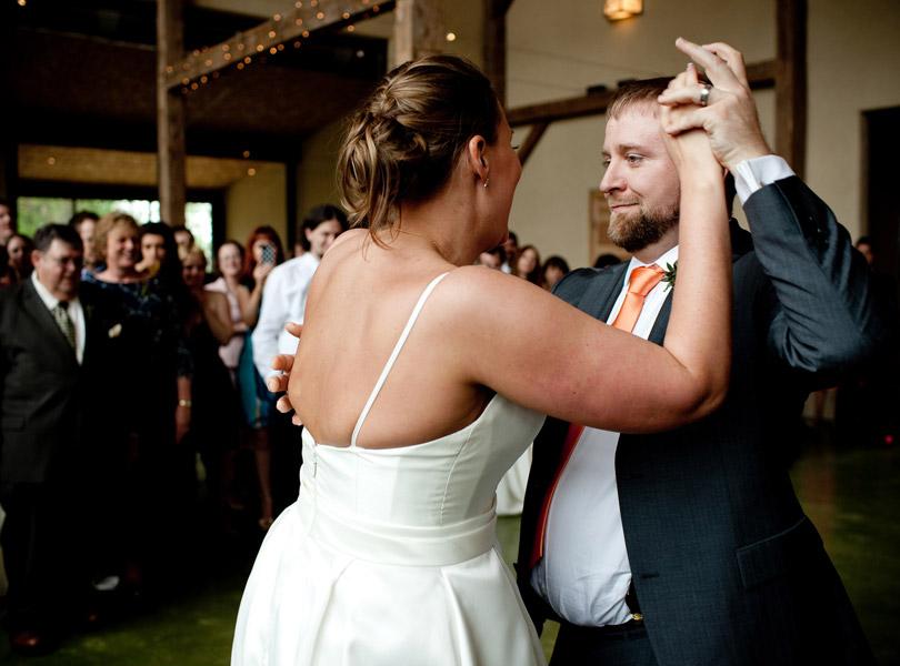 austin bridal extravaganza