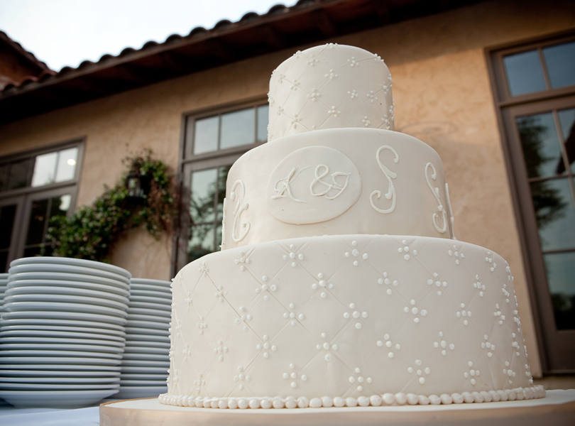 wedding cake bride cake