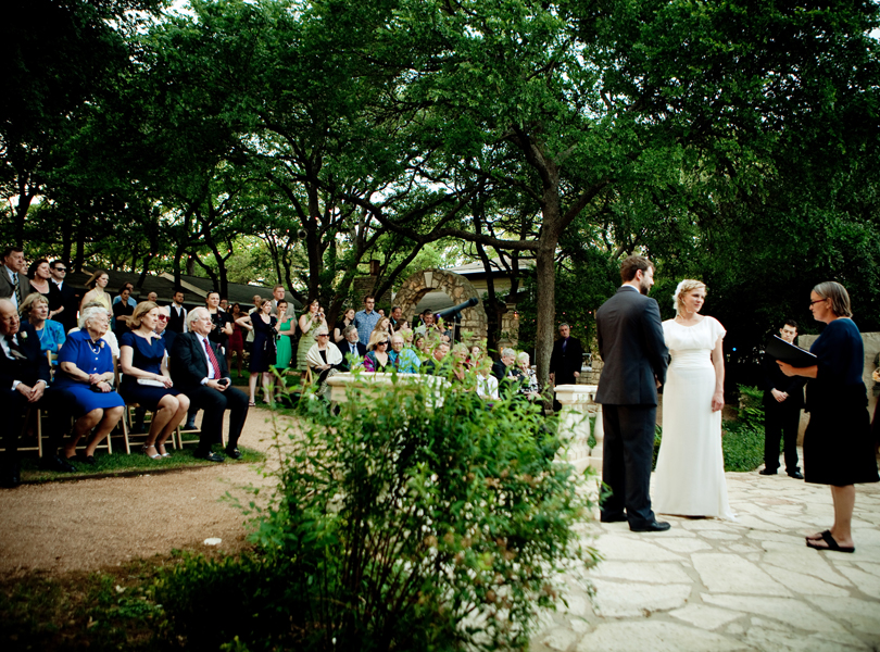 wedding ceremony houston wedding photographer